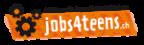 http---www.jobs4teens.ch