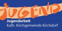 Logo 2016 Farbe