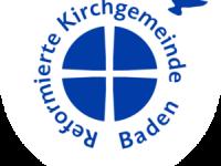 Ref. KGM Baden